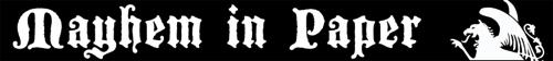 MIP new logo